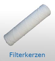 Filterkerzen